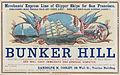 Clipper ship card Bunker Hill.jpg