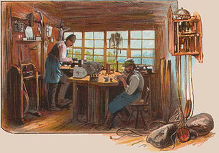 http://upload.wikimedia.org/wikipedia/commons/thumb/e/e8/Clockmakers_black_forest.jpg/320px-Clockmakers_black_forest.jpg