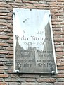 Close-up gedenkplaat Bruegelhuis.jpg