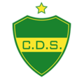 Club-defensores-de-salto.png