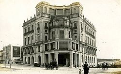 Club Mar del Plata (ca 1910).jpg