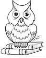 Clube dos Escritores Logo.jpg