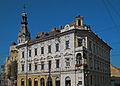 Cluj Palatul Elian.jpg