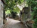 Cmentarz Père-Lachaise - panoramio.jpg