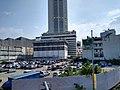 Cmglee Penang Capitol Theatre site.jpg