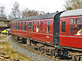 Coach number W9356 East Lancashire Railway.jpg