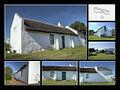 Coachman's Cottage, 23 Andries Pretorius Street, Somerset West.jpg
