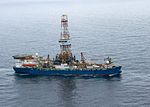 Coast Guard conducts medevac from Noble Discoverer 120929-G-ZZ999-534.jpg