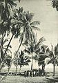 Coast of Bali, Wanita di Indonesia p60 (Charles Breyer).jpg
