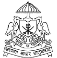 Coat of Arms - Sansari.png