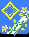 Coat of Arms of Ternovskaya.png