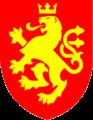Coat of arms Macedonia ancient.png