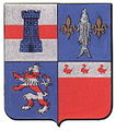 Coat of arms of Bornem.jpg