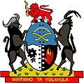 Coat of arms of Gazankulu.jpg