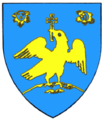 Coat of arms of Wallachia.png