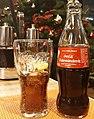 Coca-Cola!.jpg