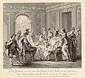 Cochin-Don Quijote es lavado por las damas de la duquesa.jpg