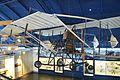 Cody V Biplane'304' (BAPC-62) (18378686743).jpg