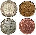 Coins-mandat.jpg