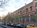Colegio Mixto La Salle-San Rafael (Madrid) 02.jpg
