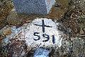 Coll de Banyuls 2013 07 17 10 F.jpg