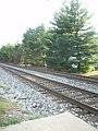 College Park MARC station GEDC2011 (7592658224).jpg