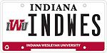 Collegeplate iwu-large.jpg