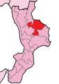 Collegio elettorale di Rossano 1994-2001 (CD).png