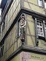 Colmar-Maison Zum Kragen (4).jpg