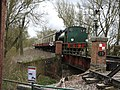 Colne Valley Railway 2016 (28157901555).jpg