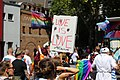 ColognePride 2018-Sonntag-Parade-8490.jpg