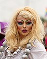Cologne Germany Cologne-Gay-Pride-2015 Parade-39.jpg