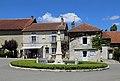 Colombey-les-Deux-Eglises R01.jpg