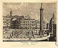Colonna Trajana nel Foro Trajano... (19723656989).jpg
