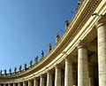 Colonnato del Bernini - fedewild.jpg