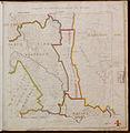 Colony & Protectorate of Kenya. (WOMAT-AFR-BEA-275-4).jpg