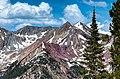Colorado Rockies (34246027256).jpg