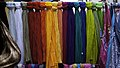Colorful scarves.jpg