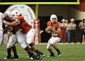Colt McCoy Texas Longhorns 2008-09-20.jpg