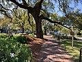 Columbia Square, Savannah.jpg