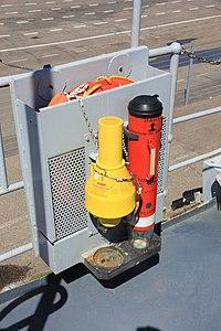 Commandant Blaison emergency equipment 1.JPG