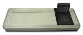Commodore64GamesSystem.png