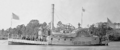 Commodore Barney c1860-65.png