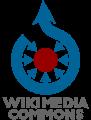 Commons-logo-en 2.png