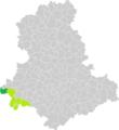Commune de Maisonnais-sur-Tardoire.png