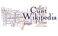 Communicating wikipedia female 06.png