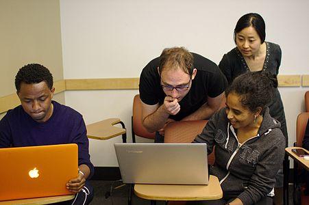 Community Data Science Workshops (Spring 2016) at University of Washington 11.jpg