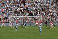 Community Shield 32 - Szczesny in action (14884658302).jpg