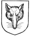 Kompleta gvidisto al Heraldry Fig345.png