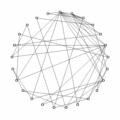 Complex network n25 BA model.png